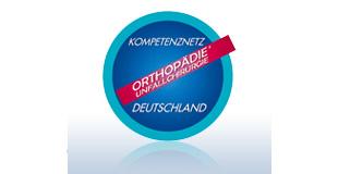 Kompetenznetz Orthopädie und Unfallchirurgie